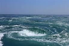 world of whirlpools real maelstroms