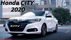 volkswagen buy now pay in 2020 honda city 2020 rating review and price car review 2020