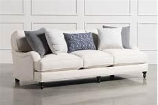 ausgefallene sofas top ausgefallene sofas wohnzimmer sofa wohnung
