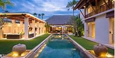 luxury villa in bali houses for rent killeen tx villa lilibel 6 bedroom villa seminyak bali