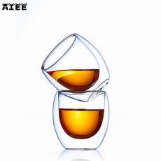 bicchieri bodum 6 pcs bodum pavina design egg shape wall anti scald