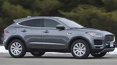 dimensions of jaguar f pace 2018 2018 jaguar e pace review consumer reports
