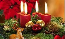 Weihnachten Steht Vor Der T 252 R Kreative Aktionen Sorgen