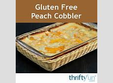 apple peach cobbler_image