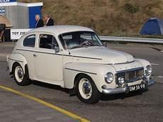 File Volvo Pv 544 Licence Registration Dm 36 98 Pic4 Jpg
