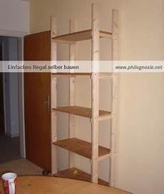 Regal Selber Bauen F 252 R Akten Bauanleitung Philognosie