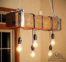 20 savvy handmade industrial decor ideas you can diy for