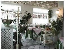 la fontanina porto santo stefano details villa etrusca all properties in tuscany grosseto