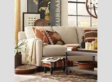 Birch Lane? Living Room Furniture   Wayfair