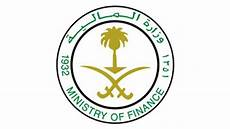 ministry of finance shrinks advance payments to 5 of contract value