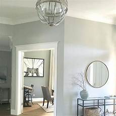 executive light gray paint color from behr f40x about remodel attractive small house decorating
