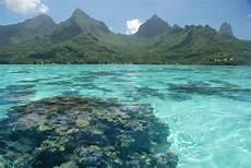 voyage polynesie tahiti sejour polynesie