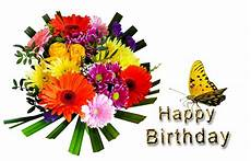 free images butterfly map happy birthday