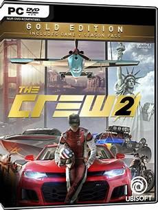 the crew 2 gold edition kaufen the crew 2 mmoga