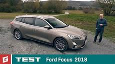 ford focus kombi 1 5 tdci a8 test gar 193 ž tv rasťo