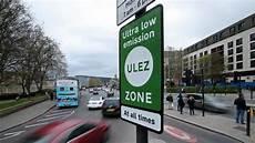 City Maut F 252 R Alte Diesel Und Benziner Steigt Auf