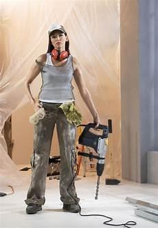 Selbst Ist Die Frau Foto Bild Modelle Stellen Sich Vor
