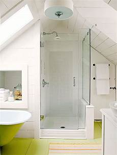 Attic Master Bathroom Ideas by 38 Practical Attic Bathroom Design Ideas Digsdigs