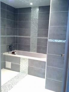 frise carrelage castorama bathtub alcove bathroom