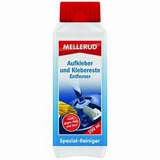 mellerud aufkleber und klebereste entferner die besten aufkleberentferner aufkleberl 246 ser bei jeder