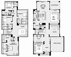 house plans with butlers kitchen top 75 of kitchen with butlers pantry floor plans