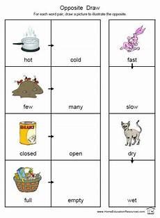 free printable preschool kindergarten first grade draw the