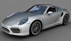 Porsche 911 3d Model Free 3d Models