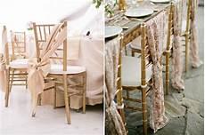 12 chic wedding reception chair cover ideas weddingsonline ae