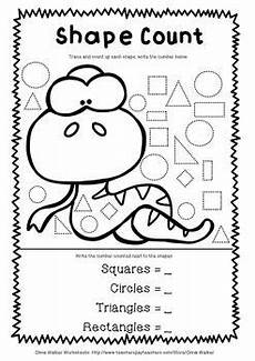 free worksheets on adjectives 18672 shape worksheets geometry worksheets kindergarten grade one free geometry worksheets