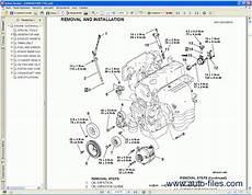 auto repair manual online 2005 mitsubishi galant seat position control mitsubishi galant 2005 repair manuals download wiring diagram electronic parts catalog epc