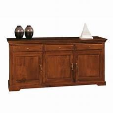mobili credenza credenza etnica in legno massello mobili etnici
