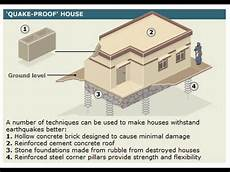 earthquake proof house plans make earthquake resistant house in india earthquake