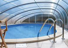 Swimmingpool Schwimmbad Schwimmbecken 220 Berdachungen