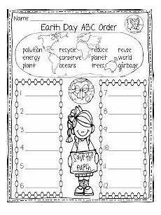 earth science measurement worksheets 13335 i ve been heavy into measurement in my class we ve been measuring everything including each