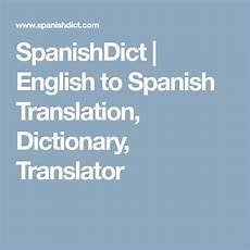 spanishdict worksheets 18251 this is the best language dictionary in my opinion common words will