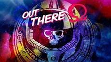out there ω edition free download the alliance update 171 igggames