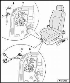 2000 vw beetle 1 8 turbo engine diagram imageresizertool com