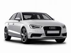 Audi A3 Tdi by Audi A3 Premium Plus 35 Tdi Price Specifications Review
