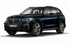 bmw x5 m50d bmw x5 m50d x5 m performance sports car bmw nsc