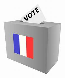 urne en file urne vote svg wikimedia commons