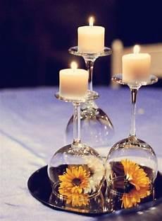 12 wedding centerpiece ideas from pinterest 2186258