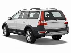how cars work for dummies 2008 volvo xc70 spare parts catalogs preview 2008 volvo v70 xc70 latest news features and reviews automobile magazine