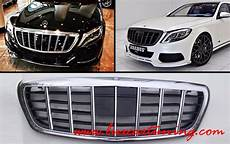 luxcartuning spare parts and accessories brabus