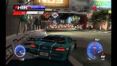 Juiced 2 Import Nights Gameplay Pc