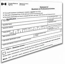 self employed and contract earnings how to file your