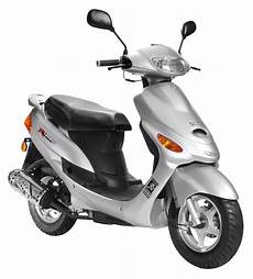 China Scooter 50cc Eec Lb50qt 16a China Gas Scooter