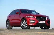 essai jaguar f pace essai jaguar f pace 2 0d 180 ch awd r sport vivre auto