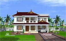 new kerala house models small house plans kerala 2600 sq feet kerala model house house design plans