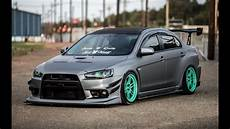 juiced 2 hin mitsubishi motors lancer evolution x tuning
