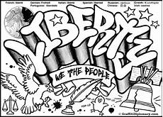 Graffiti Malvorlagen Graffiti Brick Wall Drawing At Getdrawings Free